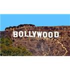 - Bollywood Tadka