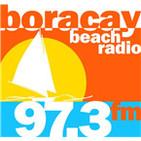 - Boracay Beach Radio