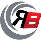 - Boqueron 99.3 FM