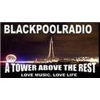 - Blackpool Radio