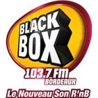 - Blackbox
