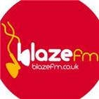 - Blaze FM
