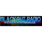 - Blackout Radio