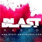 - Blast Radio