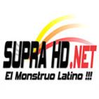 Supra HD