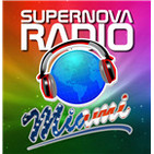 Supernova Radio Miami