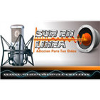 Surenlinea Radio