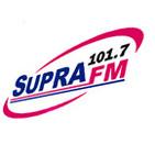 Supra FM