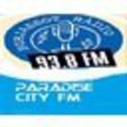 Burjassot Radio 93.8 fm