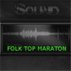 Folk Top Maraton Radio