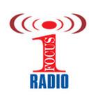 Focus Radio - Smolyan