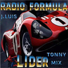 Radio Formula Lider