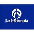 Radio Fórmula San Luis Potosí
