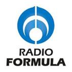 Radio Fórmula San Luis