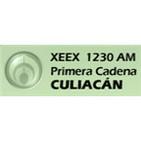 Radio Fórmula Culiacán