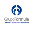 Radio Fórmula Cuernavaca
