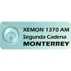 Radio Fórmula Segunda Cadena Monterrey