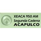 Radio Fórmula Segunda Cadena Nacional