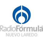 Radio Fórmula Nuevo Laredo
