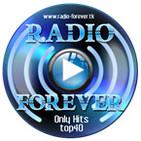 Radio Forever Romania