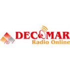 - DECOMAR RADIO
