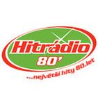 Hitradio 80ka (Hitradio osmdesátka