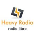 Heavy Radio