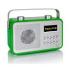 Radiopnb