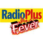 RadioPlus Fever