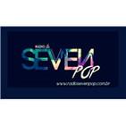 Rádio Seven POP