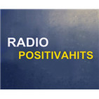 RadioPositivaHits