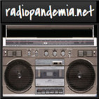 radiopandemia.net