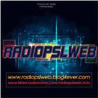 Radiopslweb