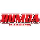 Rumba (Lorica