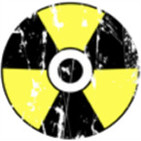 Radioactivityrock
