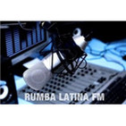 RUMBA LATINA FM