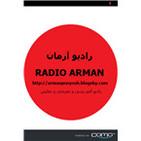 Radioarmaniran