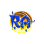 RadioAli (Arabic