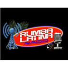 Rumba Latina Radio