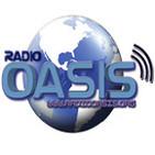 Radio Oasis1