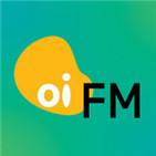 Rádio Oi FM