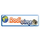 Radio Oime