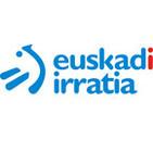 EiTB - Euskadi Irratia