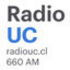 Radio UC