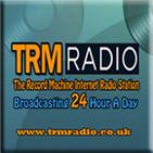 TRM Radio (The Record Machine Radio