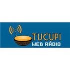 Tucupi Web Rádio