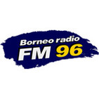 RADIO BORNEO FM