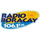 Radio Boracay