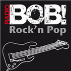 RADIO BOB! BOBs Alternative Rock