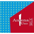 - Antena Uno FM